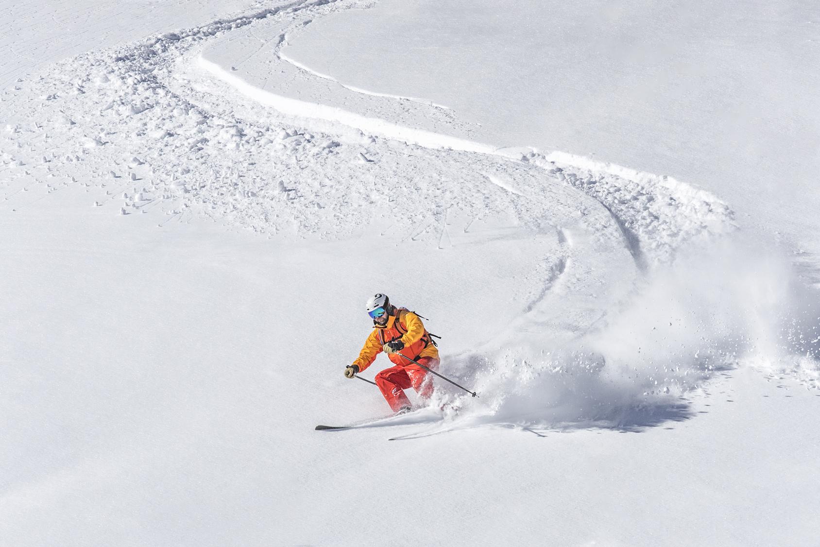 Gdzie na narty w Polsce? Czy Czarna Góra to dobry wybór?
