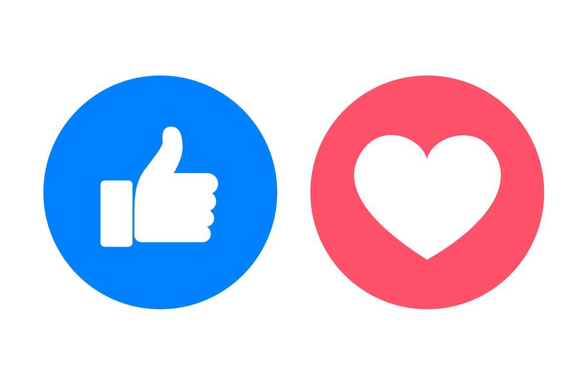 Reklamy Facebook przyciągają nowych klientów