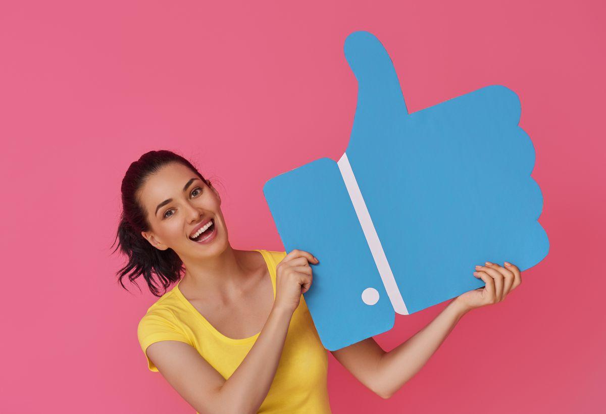 Dodaj reklamę na Facebooku do grupy docelowej