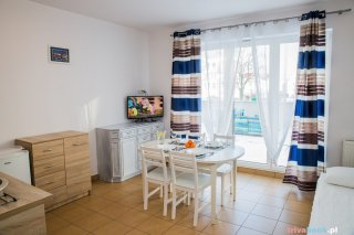 Family Homes - Apartamenty Vento